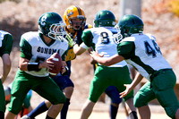 Panthers_vs_Sonoma_Midgets_09_19_2012_008