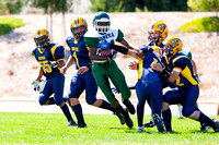 Panthers_vs_Sonoma_Midgets_09_19_2012_017