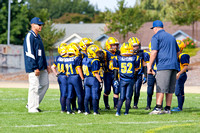 Panthers_vs_Sonoma_M_Mites_09_26_2012_003