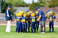 Panthers_vs_Sonoma_M_Mites_09_26_2012_004