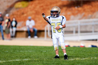 Panthers_vs_Sonoma_M_Mites_09_26_2012_005
