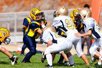 Panthers_vs_Sonoma_M_Mites_09_26_2012_009