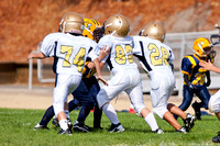 Panthers_vs_Sonoma_M_Mites_09_26_2012_010