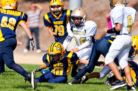 Panthers_vs_Sonoma_M_Mites_09_26_2012_011