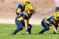 Panthers_vs_Sonoma_M_Mites_09_26_2012_016