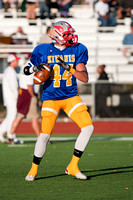 SCL_vs_NBL_Allstar_FB_07_24_2010_0041