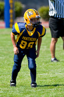 Panthers_vs_Windsor_P_Wee_08_27_2010_012