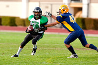 Panthers_vs_Dixon_Midgets_10_02_2011_021