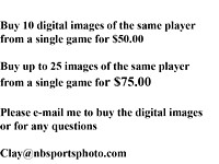 1_Digital Image Sales