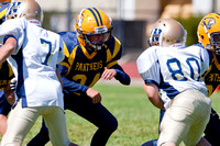 Panthers_vs_Windsor_P_Wee_08_27_2010_014