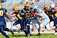 Panthers_vs_RP_Warriors_Midgets__FB_09_05_2010_058