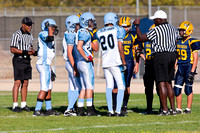 Panthers_vs_RP_Warriors_Midgets__FB_09_05_2010_024