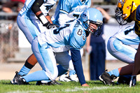 Panthers_vs_RP_Warriors_Midgets__FB_09_05_2010_047