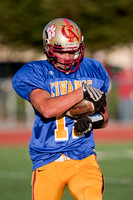 SCL_vs_NBL_Allstar_FB_07_24_2010_0061