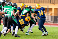 Panthers_vs_Dixon_Midgets_10_02_2011_015