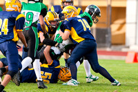 Panthers_vs_Dixon_Midgets_10_02_2011_016