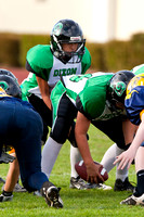 Panthers_vs_Dixon_Midgets_10_02_2011_012