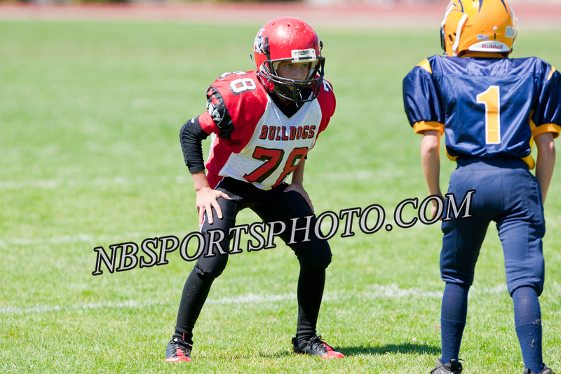 PIT TOUCH and FLAG FOOTBALL in WINNIPEG MANITOBA - …