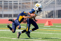 Petaluma Panthers vs Redwood PAL Golden Bears Jr Pee Wee's_0827_2017